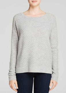 FRENCH CONNECTION Sweater - Ella Knits