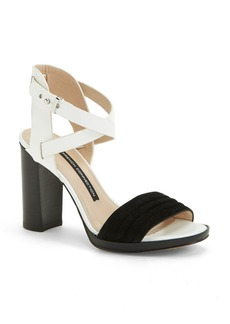 French Connection 'Tola' Sandal (Women)