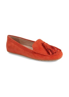 French Connection 'Tori' Loafer (Women)