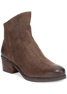 French Connection Truman Booties