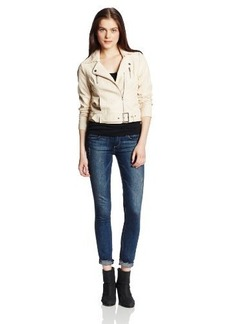 French Connection Women's Albany Jacket