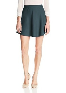 French Connection Women's Classic Whisper Ruth Skirt