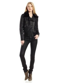 French Connection Women's Fast Jacket