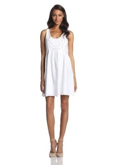 French Connection Women's Ivy Plains Dress