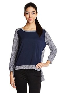 French Connection Women's Odette Sweater
