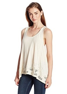 French Connection Women's Sophie Drape Top