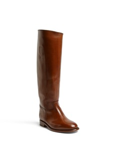 Frye 'Abigail' Riding Boot