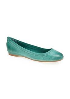 Frye 'Agnes' Ballet Flat