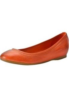 Frye Agnes Ballet Shoe - Women's