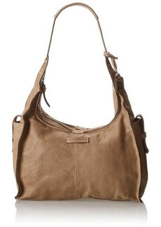 FRYE Artisan Hobo Shoulder Handbag