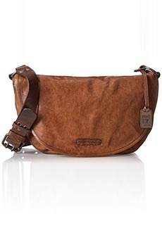 FRYE Becca Cross-Body Handbag