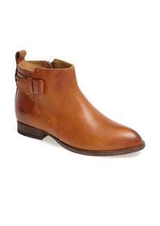 Frye 'Bella Belt' Bootie