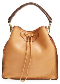 Frye 'Bianca' Leather Hobo