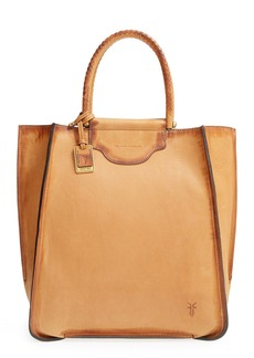 Frye 'Bianca' Leather Tote