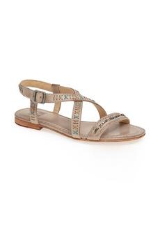 Frye 'Boho' Sandal (Women)