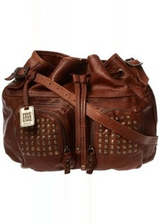 Frye Brooke Drawstring Novelty Bag