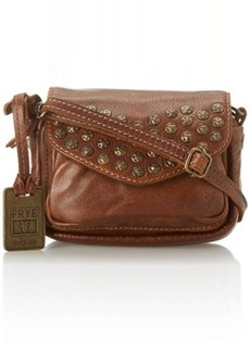 FRYE Brooke Mini Satchel