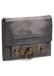 Frye 'Cameron - Small' Wallet