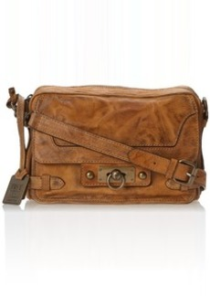 FRYE Cameron Clutch Cross-Body Handbag