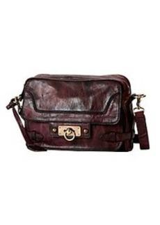 Frye® Cameron Clutch Crossbody Bag
