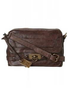 FRYE Cameron Convertible Cross-Body Handbag