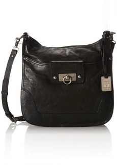 FRYE Cameron Cross-Body Handbag