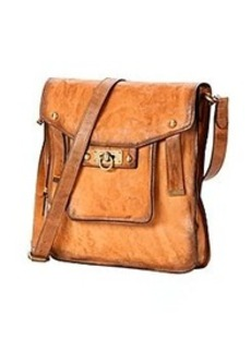 Frye® Cameron Magazine Crossbody Bag