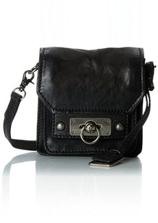 FRYE Cameron Mini Cross-Body Handbag