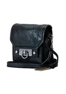 Frye® Cameron Mini Crossbody Bag