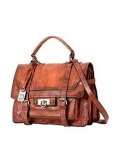 Frye® Cameron Satchel Bag