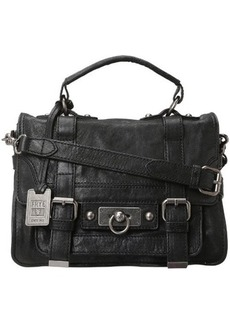 FRYE Cameron Small Satchel Handbag