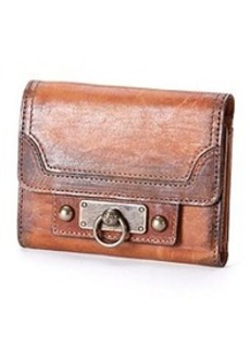 Frye® Cameron Small Wallet
