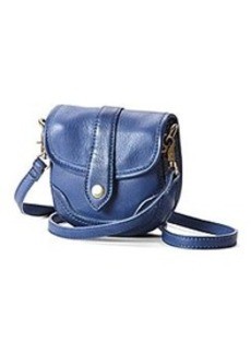 Frye® Campus Mini Crossbody