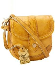 FRYE Campus Mini Dakota Cross-Body Handbag