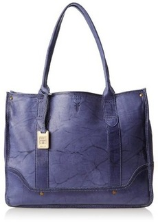 FRYE Campus Shopper Tote Handbag