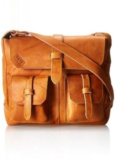 FRYE Campus Shoulder Handbag