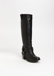 Frye 'Carmen' Harness Tall Boot