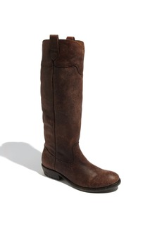 Frye 'Carson Lug' Boot