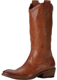 Frye Carson Pull On Boot - Women's