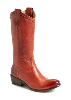 Frye 'Carson' Pull-On Boot