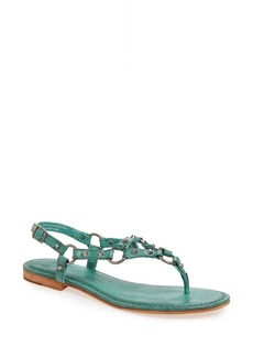 Frye 'Carson' Sandal