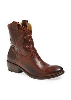 Frye 'Carson' Short Boot (Women)