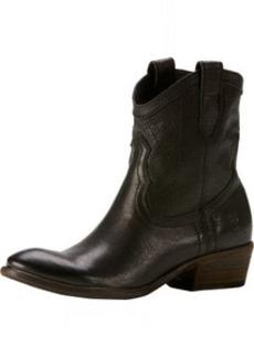 Frye Carson Shortie Boot - Women's