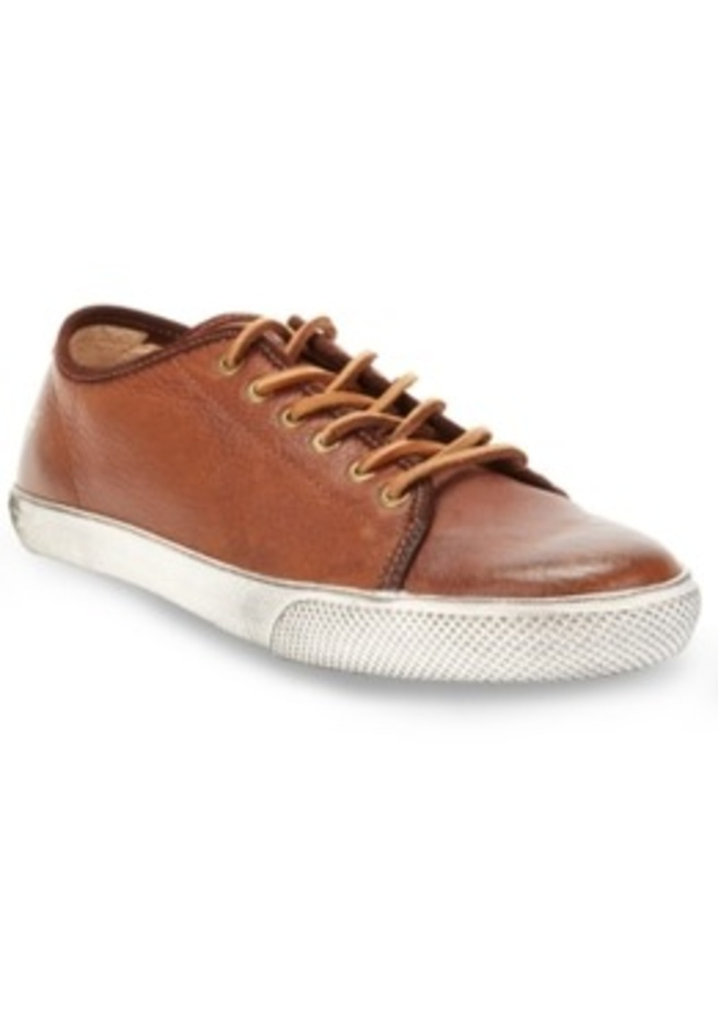 Frye Lace Up Shoes