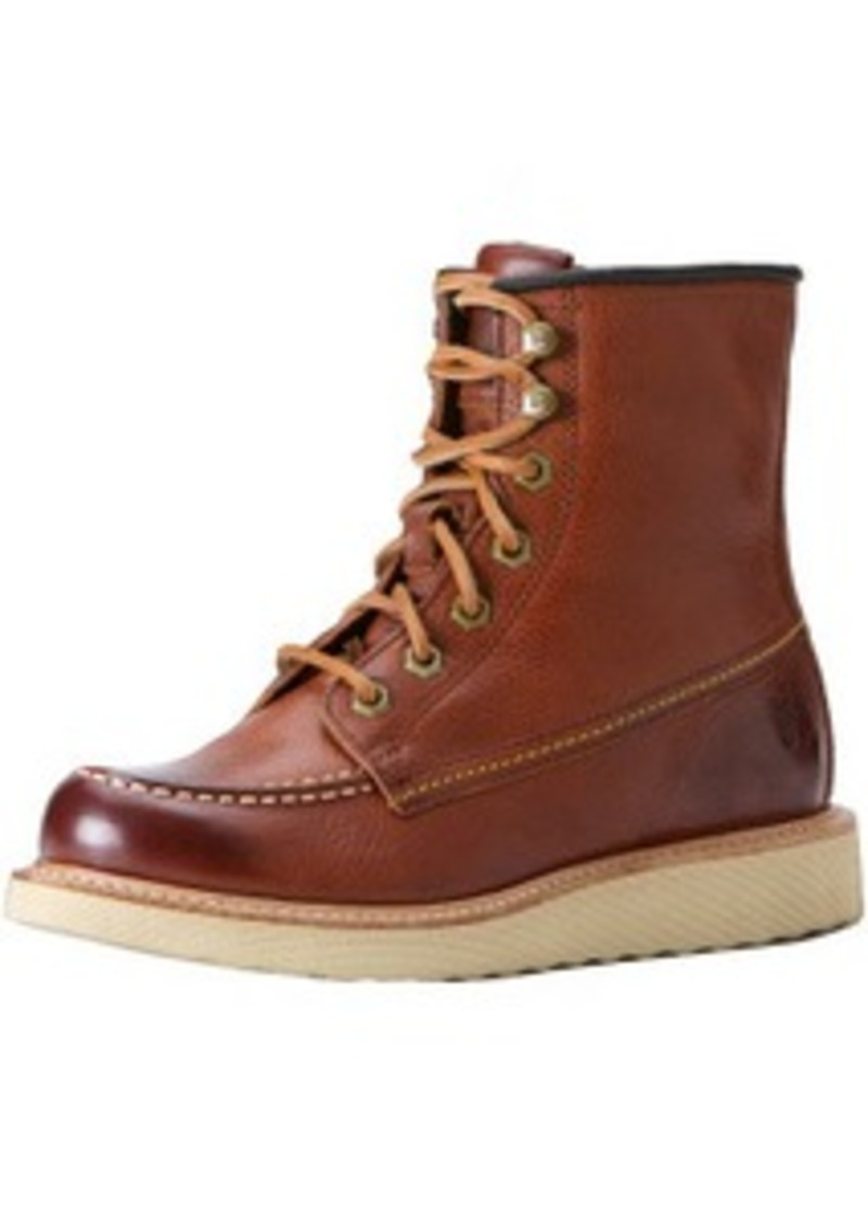 frye frye dakota wedge boot s shoes shop it to me
