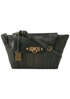 FRYE Dana Clutch Handbag