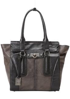 FRYE Dana Tote Handbag