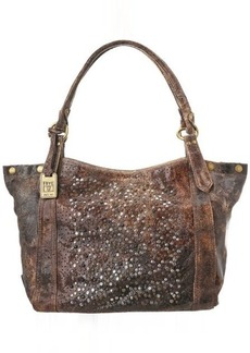 FRYE Deborah Shoulder Handbag