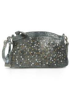Frye 'Deborah' Studded Leather Crossbody Bag (Online Only)