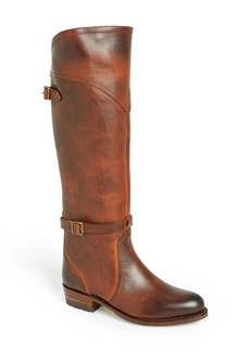 Frye 'Durado Lug' Riding Boot (Women)